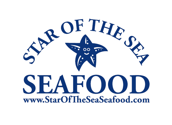 Star of the Sea Seafood