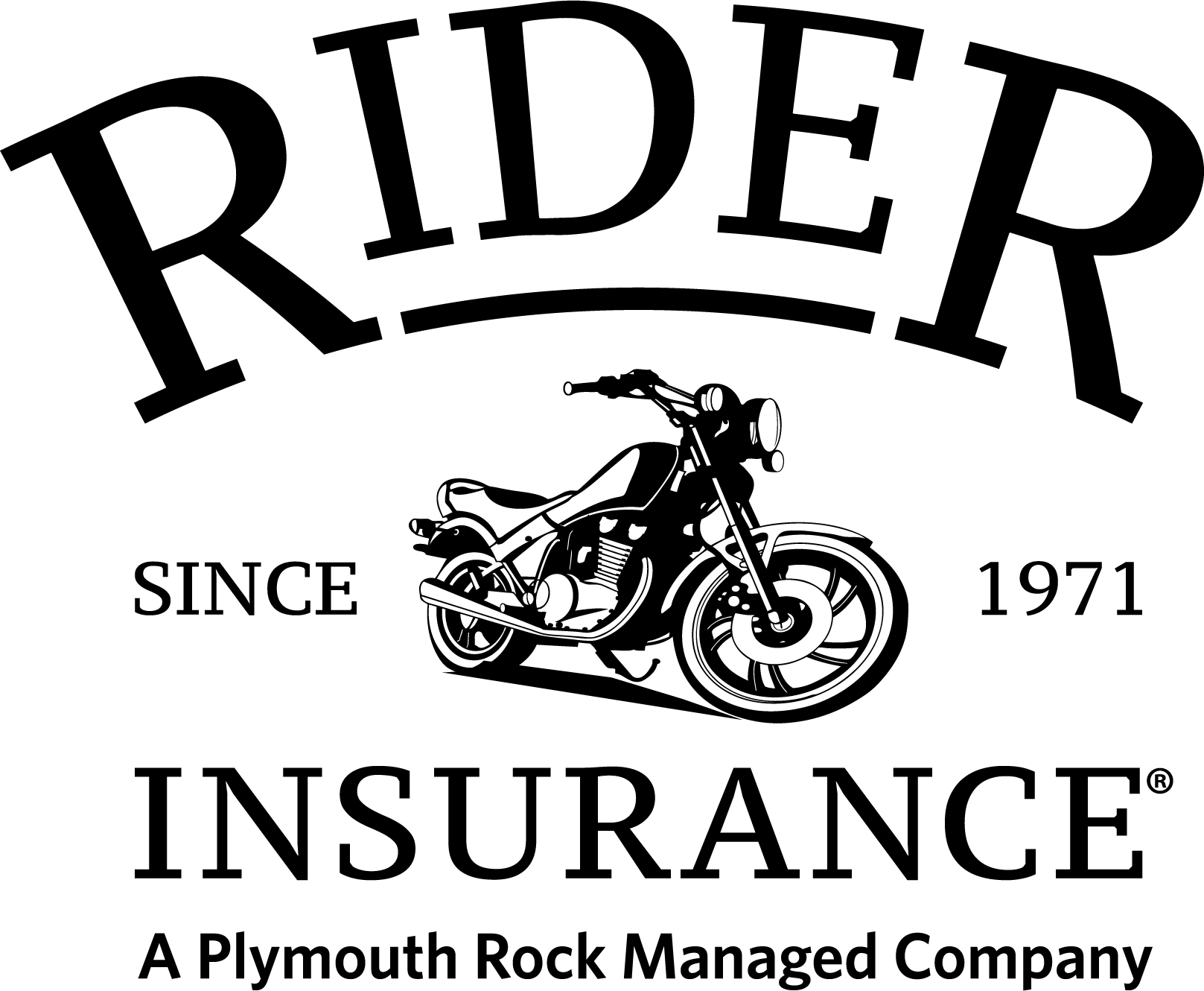 Rider_PR_CoBrand_logo_stack