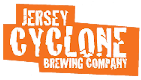 Jersey Cyclone