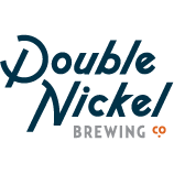 Double Nickel