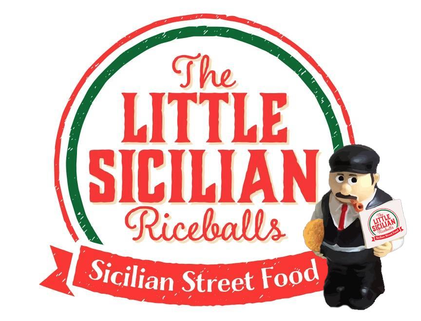 little sicilian