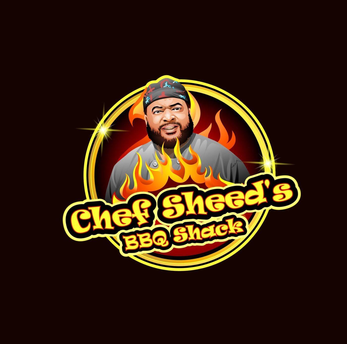 Chef Sheeds2
