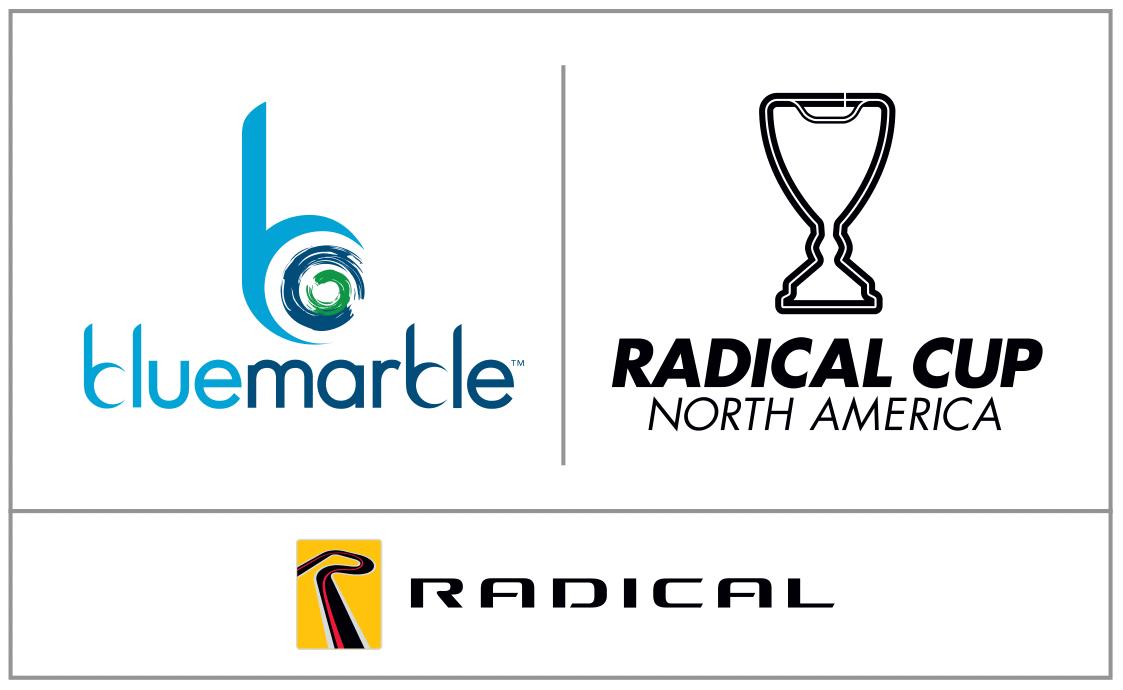Radical Logo-1