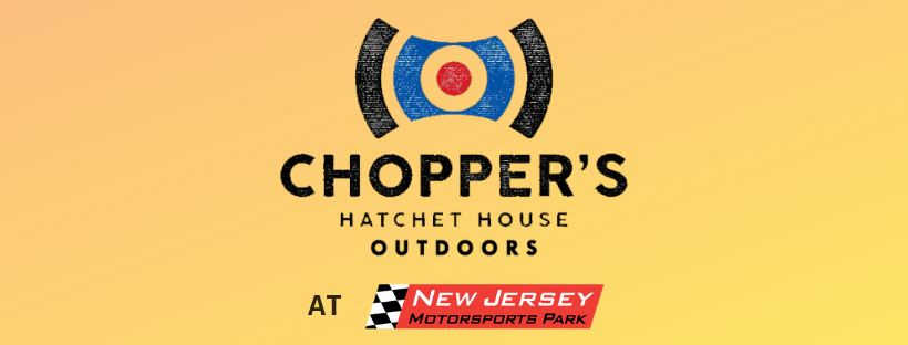Choppers FB Campaign Photo